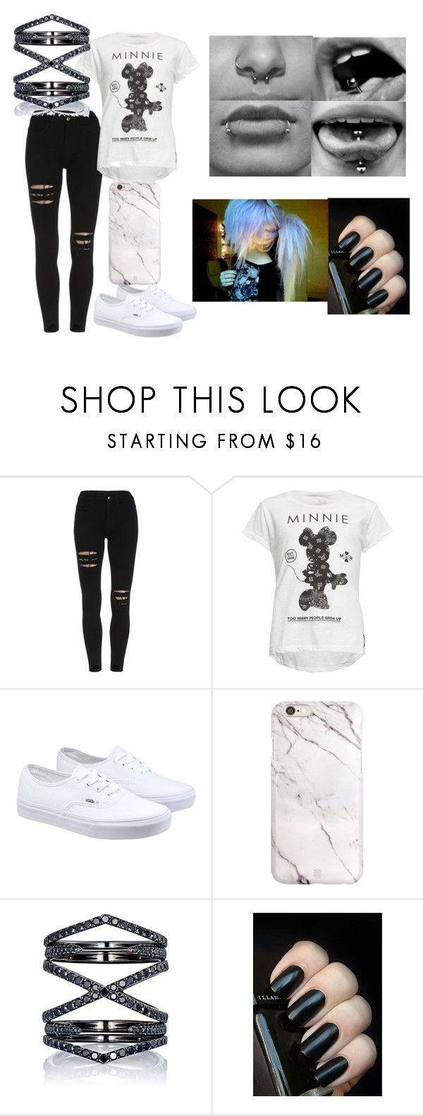 """""""Shooting GMM with Rhett and link"""" by that-punk-girl ❤ liked on Polyvore featuring Neff, Vans, Eva Fehren, women's clothing, women's fashion, women, female, woman, misses and juniors"""