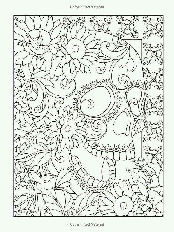 22 best mandalas images on Pinterest | Libros para colorear ...