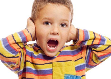 Miten autat ADHD-lasta? Lue parhaat vinkit. - Kasvatus - Meidan Perhe