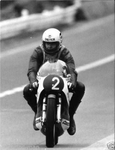 DIETER-BRAUN-YAMAHA-250CC-LARGE-DPPI-PERIOD-PHOTOGRAPH-BELGIUM-GRAND-PRIX-1974