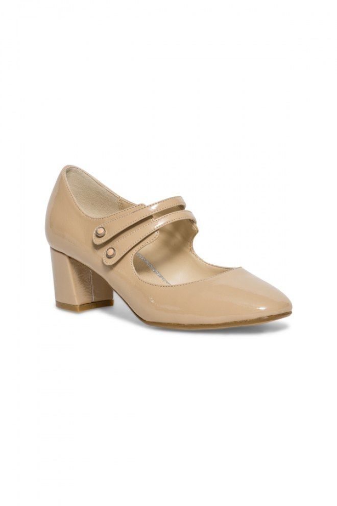 Tendance chaussures Eram