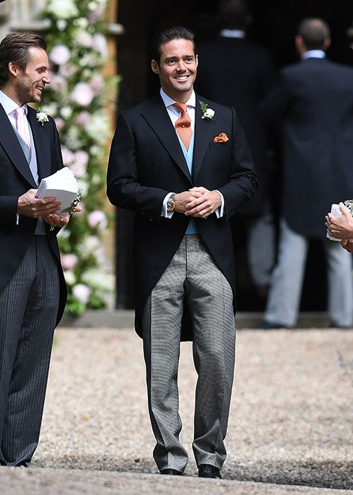 spencer-matthews-brother-james-wedding