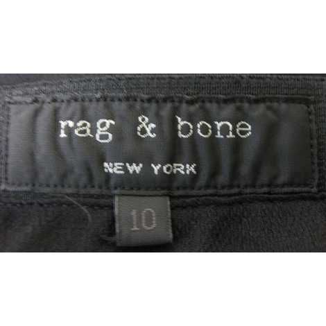 rag and bone labels - Google Search