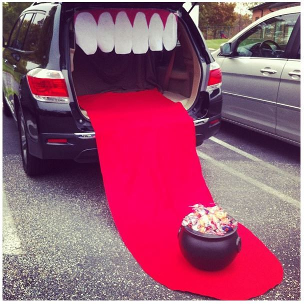 860 best Masquerade Party images on Pinterest Eyes, Hair dos and - how to decorate your car for halloween