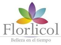 Florlicol Flores Liofilizadas de Colombia en Venta. Dr Jorge Rivera www.florlicol.es.tl Skype:liofilizaciononline1 Móvil 3112128296