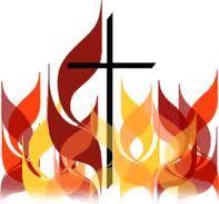 9 best church symbols images on pinterest icons symbols and rh pinterest com Christian Clip Art Cross and Flame Christian Clip Art Cross and Flame