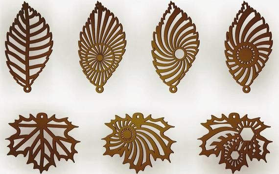 36++ Free svg files for laser cutting inspirations