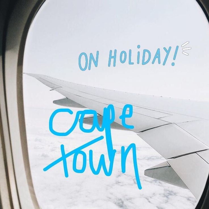 We are finally back in Cape Town for 5 weeks holidays 💦 we are so excited to be here for summer + for our launch of our online store aswell as a pop up store 👀✈️
