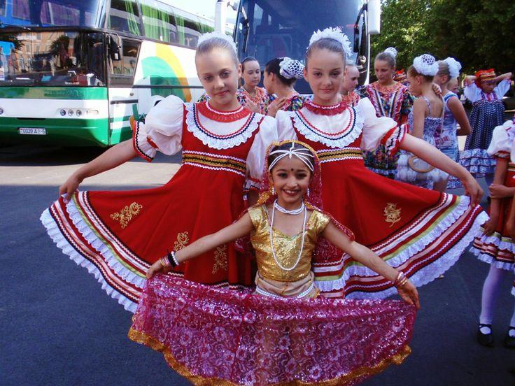 #Cultural Exchange #Program to #USA http://pocketnewsalert.blogspot.com/2014/05/cultural-exchange-program-to-usa.html