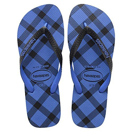 Havaianas Top Classic Blue Infradito  Price From: 15,13 €