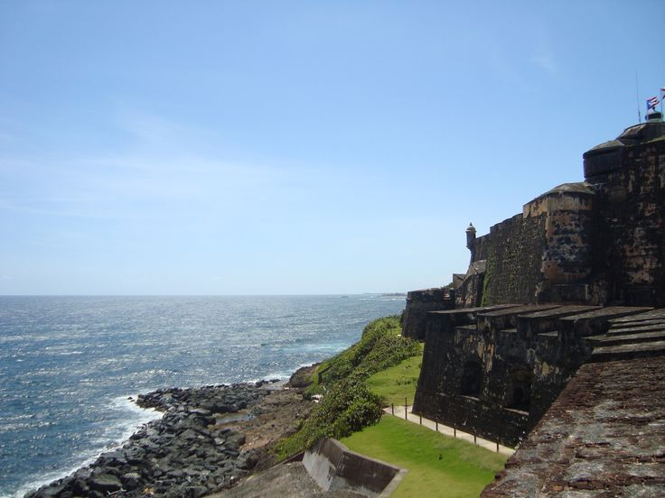 37 best our 51st state puerto rico images on pinterest for Puerto rico vacation ideas