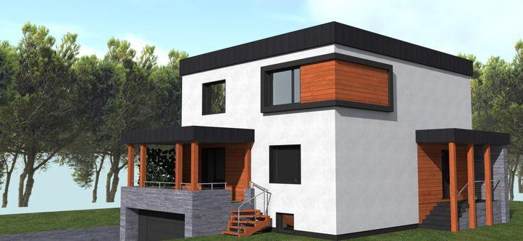 nowoczesny-dom-projekt-1160x535.jpg (1160×535)