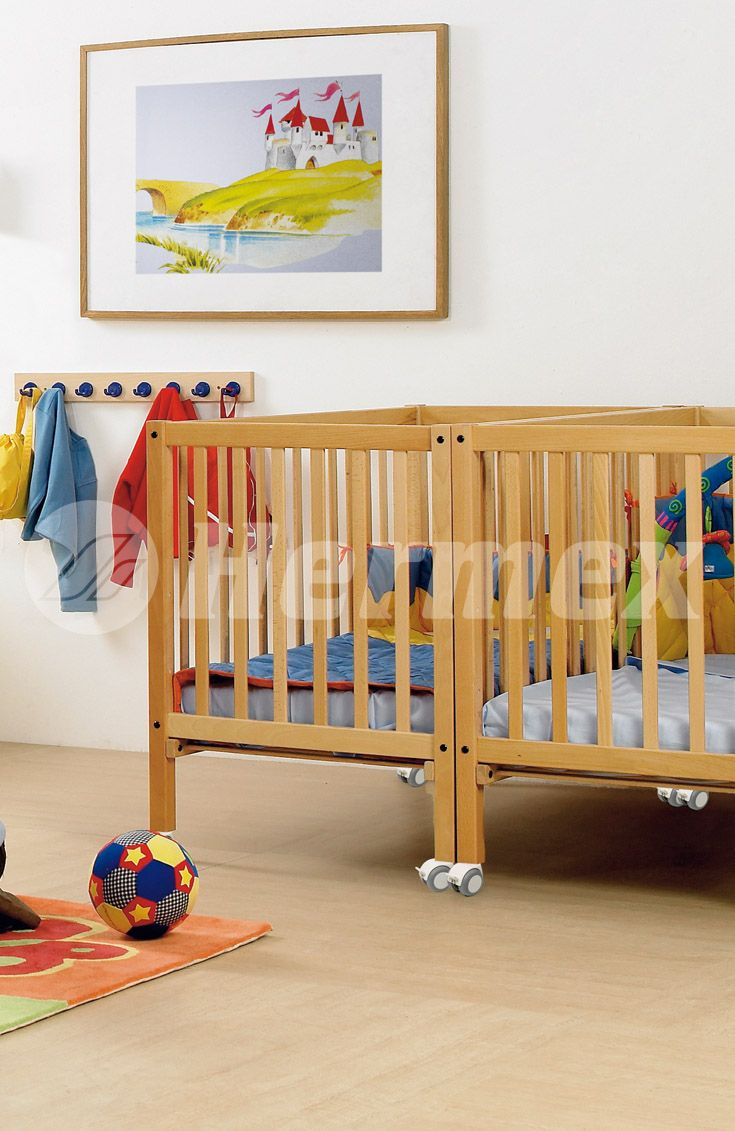 Mejores 24 im genes de muebles escolares en pinterest for Muebles para aulas