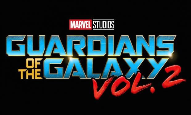 Marvel Studios movies: UK release date calendar | Den of Geek
