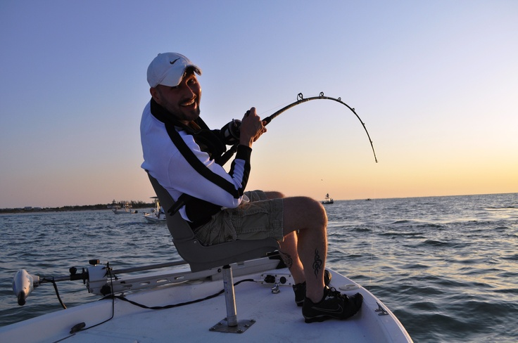 66 best florida charter fishing images on pinterest for Miami fishing party boat