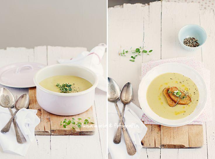 crema-de-esparragos-con-curry