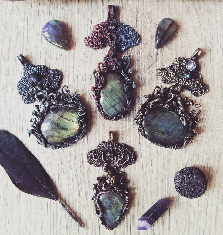 Trees are sacred. They are homes of tree spirits and their symbolism is important to all ancient cultures🌲 What is your tree in Celtic Tree calendar? Mine is Birch💚 #tree #treeoflife #labradorite #healingcrystals #spiritual #wicca #wiccanjewelry #paganjewelry #paganism #etsyseller #necklace #witchcraft #magical #magic #jewelrygram #pendants #ooak #giftideas #selfmade #celtictree #woodlandjewelry #wiccansofinstagram #jewelrylover #labradorite #enchantedtree #enhantedjewelry #fairy…