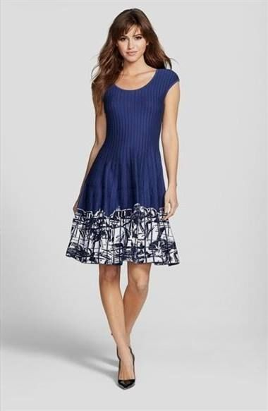 3293c15bd0f Awesome sundresses for women over 40 2018-2019
