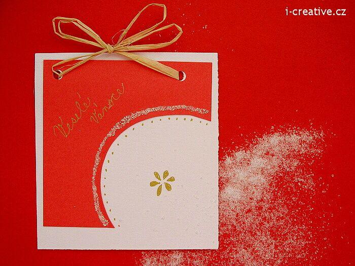 Vánoce | Page 11 of 11 | i-creative.cz - Kreativní online magazín a omalovánky k vytisknutí