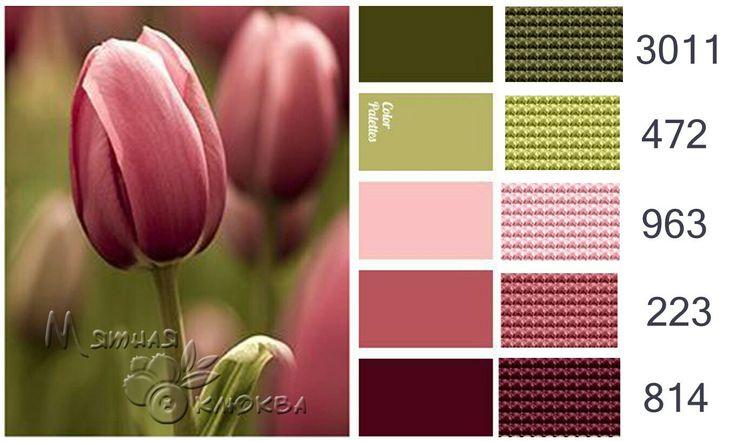 1601 besten farben bilder auf pinterest farbkombinationen farbpaletten und farbinspiration. Black Bedroom Furniture Sets. Home Design Ideas