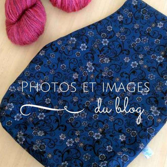 photos et images du blog - Les Coulisses du blog