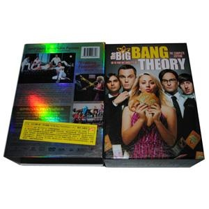 Great recommendation. I've been wanting to watch Twin Peaks since I became a fan of Lynch earlier this year (Blue Velvet was one of the first films I watched this year, and it made me a fan of the acclaimed filmmaker).   http://freemania.net/discountforum/big-bang-theory-dvd-supernatural-true-blood-game-of-thrones-t18552.0.html    http://www.cheapdvdmart.com/