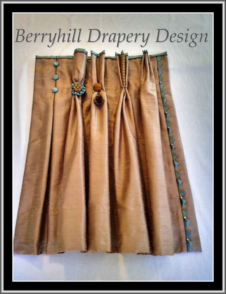 Drapery Design Ideas custom drapery design ideas 25 Best Drapery Ideas On Pinterest Curtain Ideas Drapes Curtains And Sewing Curtains