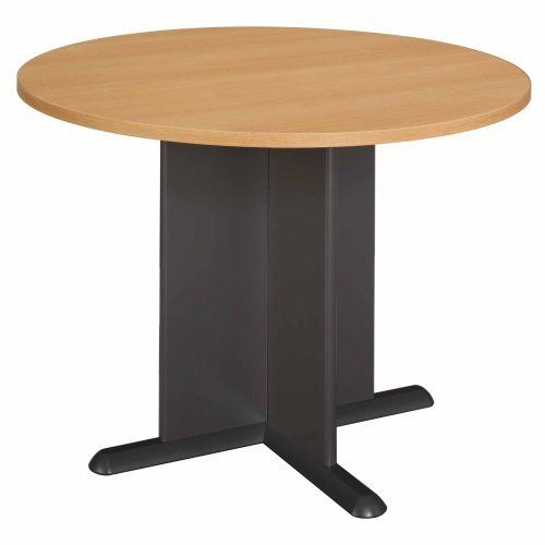 Best 20 round conference table ideas on pinterest for 10 person conference table