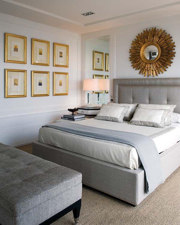best decoracin dormitorios matrimonio images on pinterest master bedrooms room and bedrooms