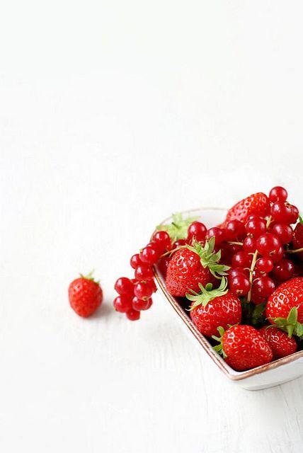 Fruits│Frutas- #Fruits
