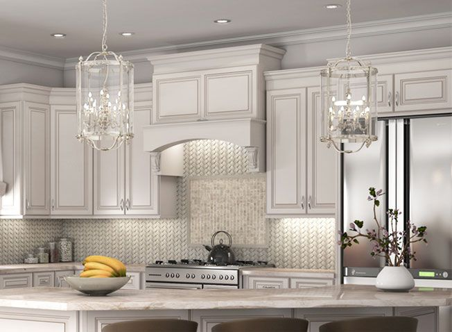 Pin On Light Kitchen Cabinets Kitchen Cabinet Outlet Queens Ny