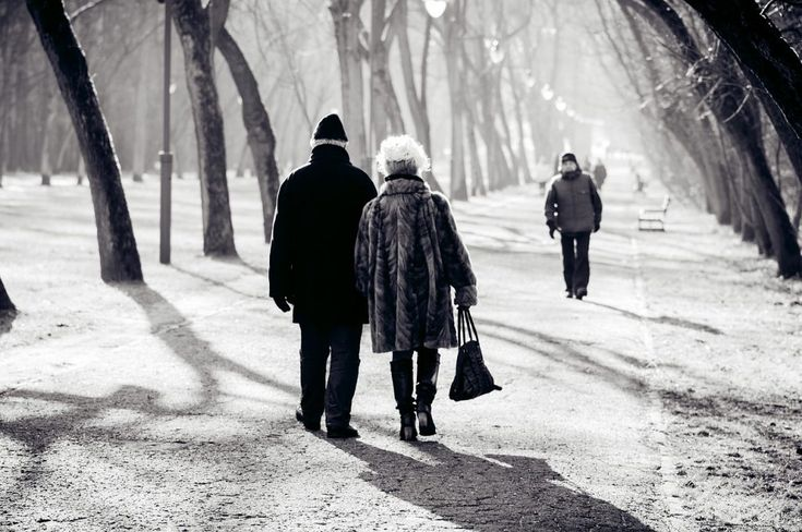 The perfect sites to find love over 50