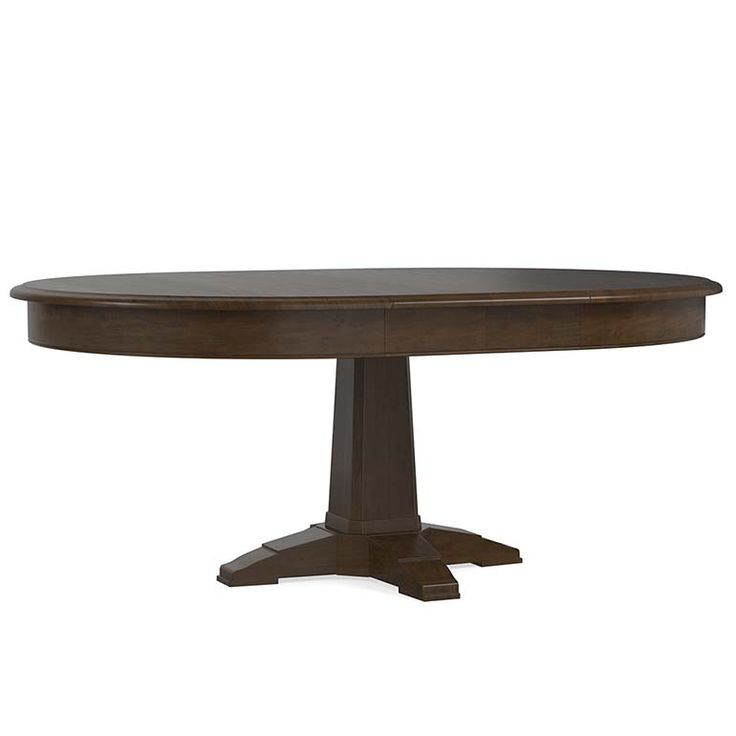 New Northern Europe Small Coffee Table Size Combination Of: Best 25+ Oval Table Ideas On Pinterest