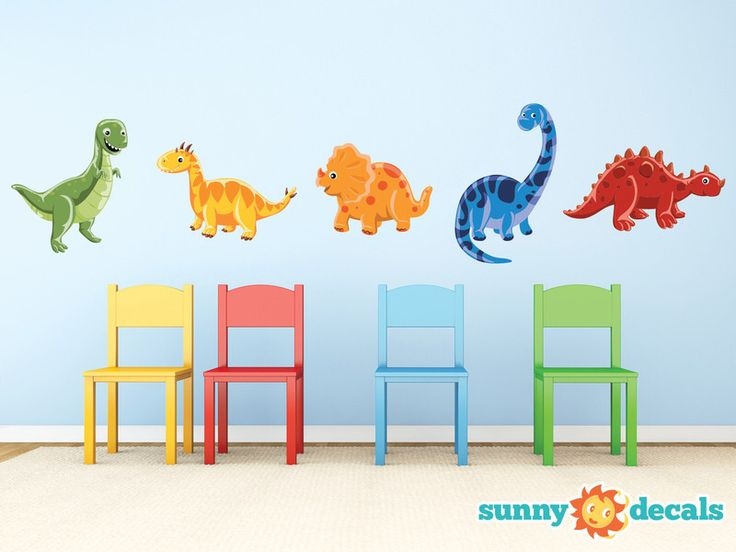 RW-1004 3D Under The Sea View Wall Sticker Ocean Animals Coral Wall Stickers Removable Peel and Stick Home Wall Art Decor for Girls Kids Babys Bedroom Offices Living Room Bathroom Nursery Decoration