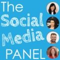 Unleash your Passion: The Social Media Panel with @Sally Thibault via @The Likeability Co