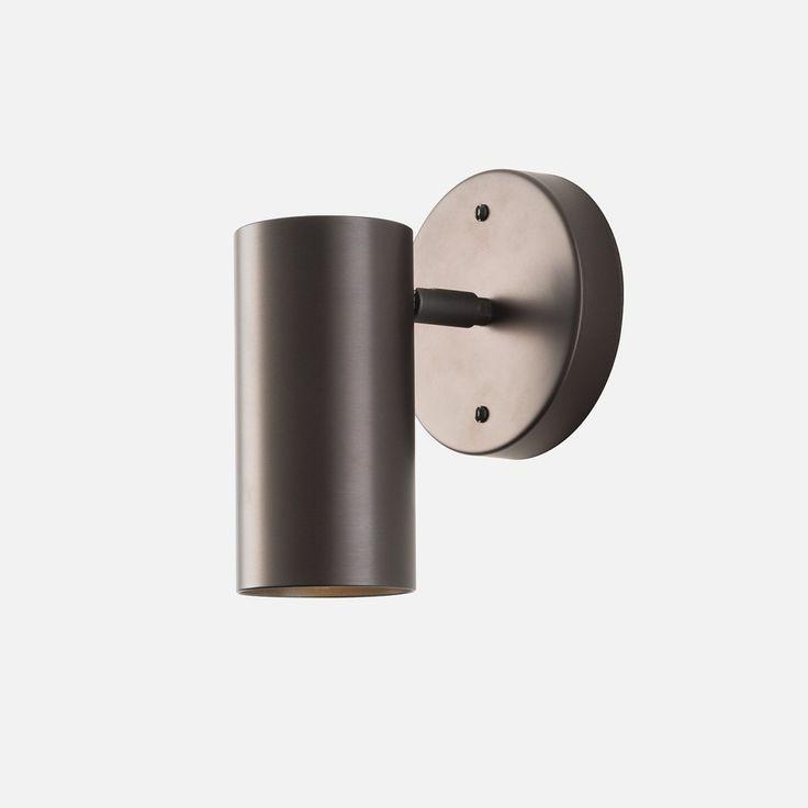 Bathroom Lighting Measurements 41 best lighting images on pinterest | lighting ideas, lighting
