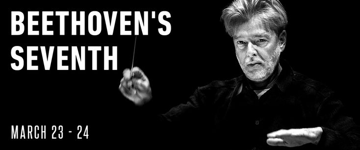 Ludwig van Beethoven: Symphony No.7 in A major | Benjamin Britten: Violin Concerto in D minor | Jean Sibelius: Pohjola's Daughter – Augustin Hadelich, Detroit Symphony Orchestra, Jukka-Pekka Saraste – Saturday, March 24, 2018, 08:00 PM EDT (GMT-4) – Livestream