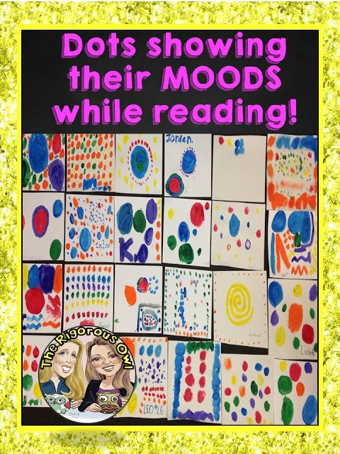Check out our blog post on Teaching Mood in Literature! www.rigorousowl.com and get great ideas!