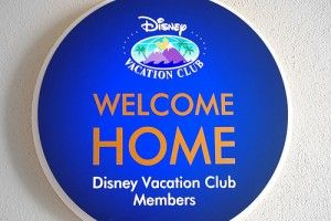 Love this Disney Vacation Club guide at http://mydisneyvacation.us/disney-vacation-club/disney-vacation-club-guide/ - lots of good information.