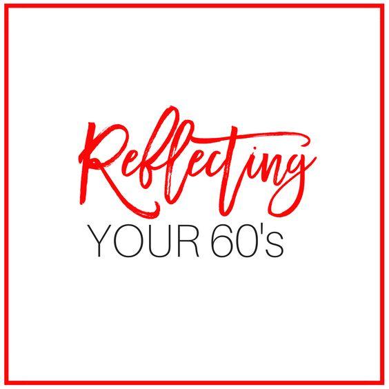 43 best Your 60's images on Pinterest   Senior living ... - photo #28