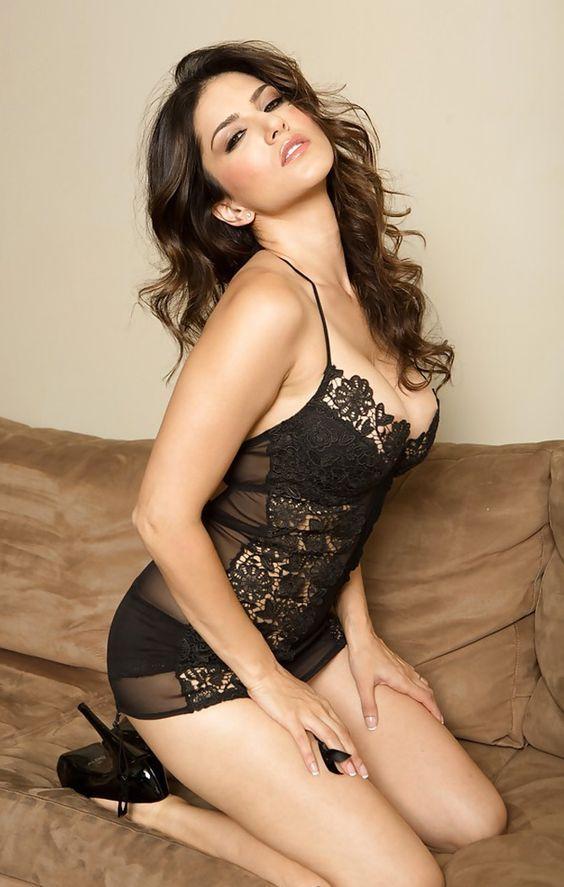 here find sexy Große große hübsche nackte Frauen are perfect