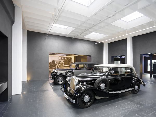 http://www.deutsche-museumsstrasse.de