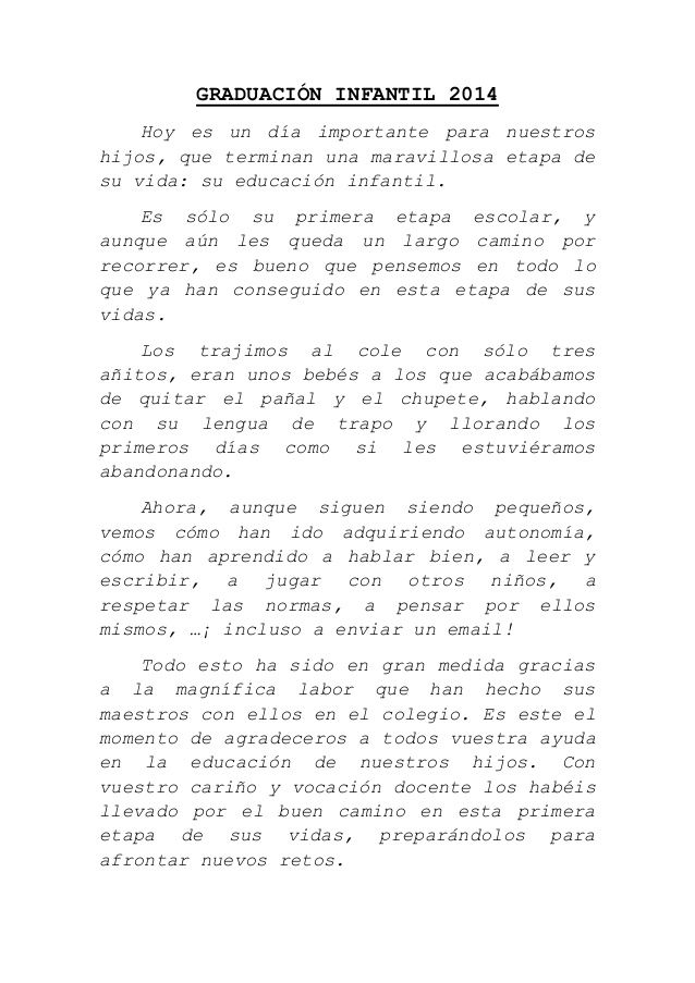 discurso-graduacion-infantil-junio-2014-1-638.jpg (638×903)