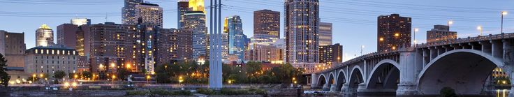 Cheap hotels in Minneapolis, MN from $62   Hipmunk