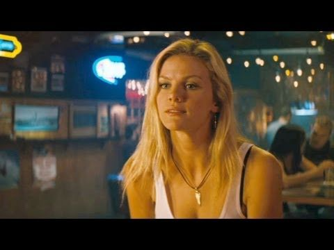 "Battleship Movie Clip ""Bar"" Official 2012 [HD] - Taylor Kitsch, Brooklyn Decker…"