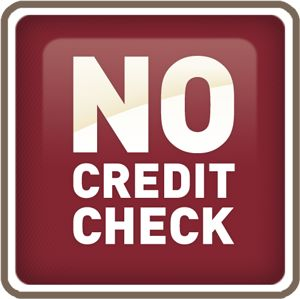 Text payday loan bad credit picture 10