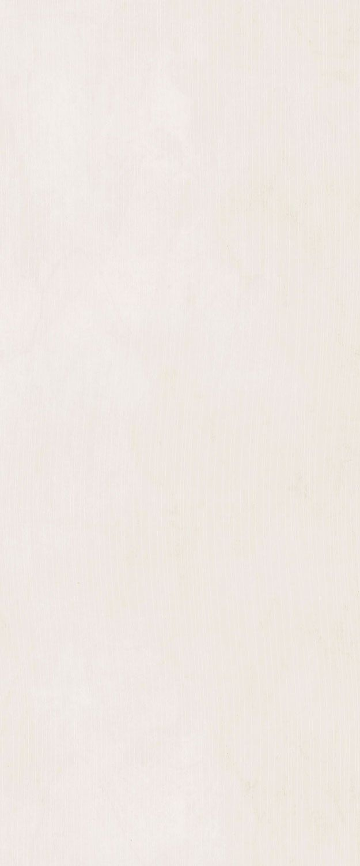 Faianta Chamonix Marfil 25x60 cm