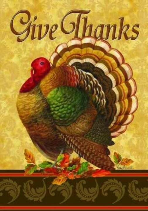 Pin by Debbie Emett on Thanksgiving Thanksgiving