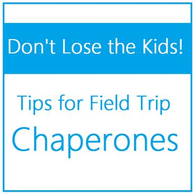 Read to find out 8 Tips for Leading a Small Group, 5 Questions to Ask Before You Leave, and Top 10 Tips for Successful Chaperoning.  *You think you know, but you don't ---- how to prepare for the trip!*