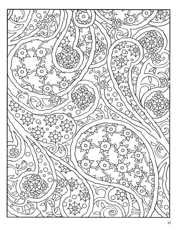 triptastic coloring pages | 51 best Zentangle coloring pages images on Pinterest ...